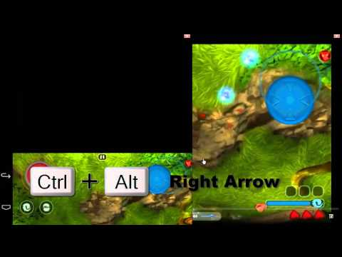 Video Rotation in Windows Media Player