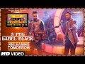T Series Mixtape Punjabi 3 Peg Label Black Song Releasing Tomorrow Sharry Mann Gupz Sehra mp3