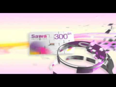STC - Sawa Cards