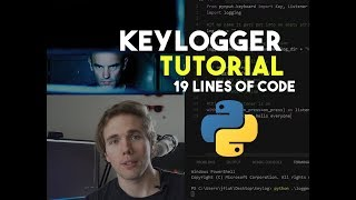 A Simple Keylogger Using C++ - Anyms - PakVim net HD Vdieos