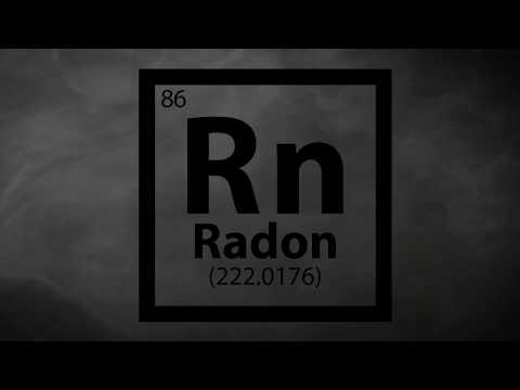 Free Radon Test Kits in Dakota County