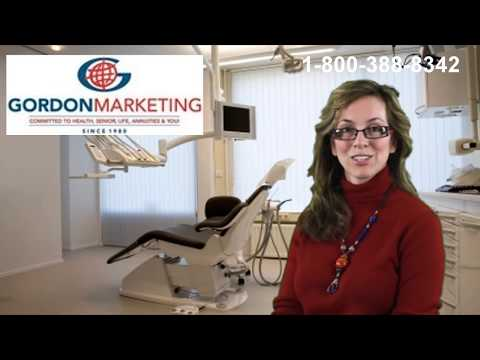 FMO MGA Dental Insurance - Selling Dental Insurance to Your Clients