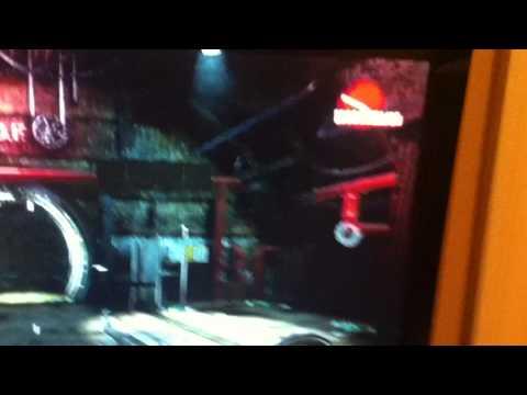 Dead Island: 100,000,160 Ammo Shotgun on PS3!!