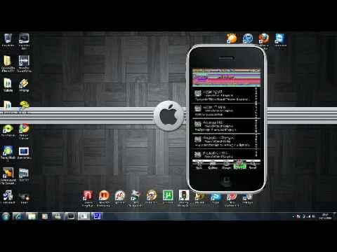 How to Get Paid Cydia Apps For Free!