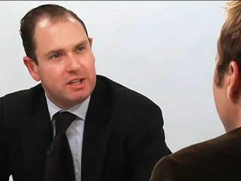 Talent Agent David Unger: Creative Management