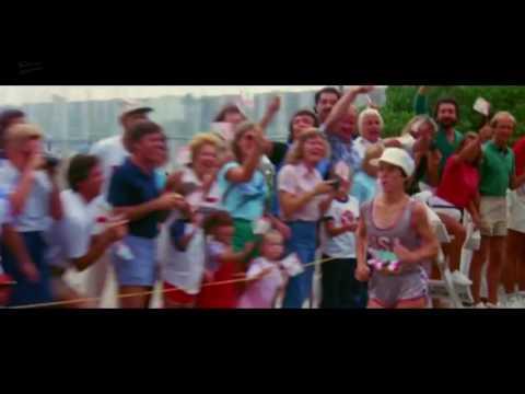06   Fate   Run After Your Destiny   Motivational Video   HD