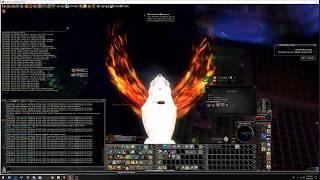 DDO Videos - 9tube tv