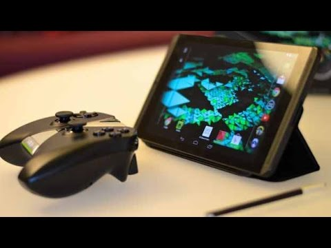 Best Mini Tablets Of 2015 (7 inch & 8 inch)