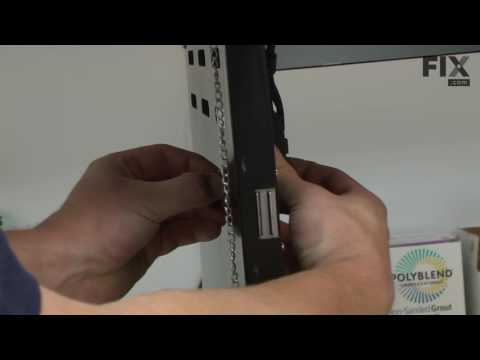 Char Broil Gas Grill Repair – How to Replace the Ignition Module