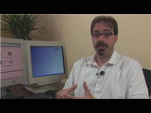 Windows XP Tutorial : How to Avoid Reactivating Windows XP After a Reinstall