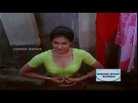 Xxx Mp4 Kashinath Lathasri Spicy Comedy Scene Love Maadi Nodu Kannada 3gp Sex