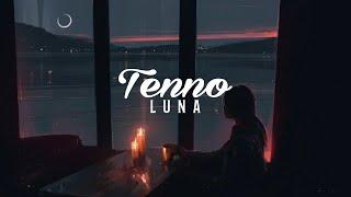 tenno - luna (3 AM. Study Session)