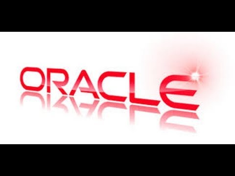 how to install oracle in windows