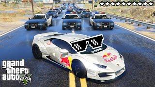 GTA 5 Thug Life #115 ( GTA 5 Funny Moments )