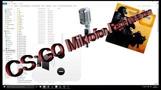 CS:GO 100% Mic Volume Fix - PakVim net HD Vdieos Portal