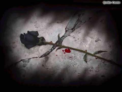 Blink 182   I Miss You (legendado)