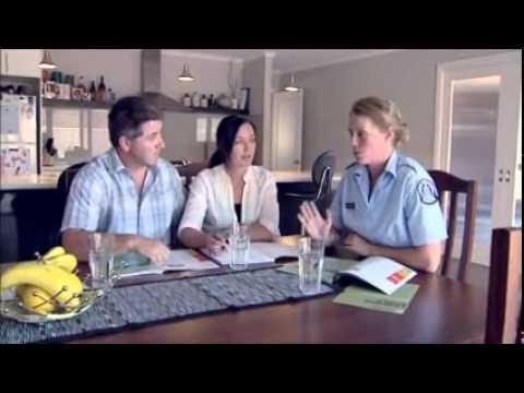 VFBV-Think Like a Volunteer Summer Campaign