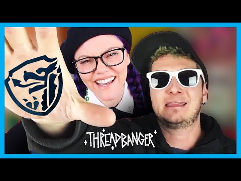 How did ThreadBanger get so popular?? - Created In Ep 01