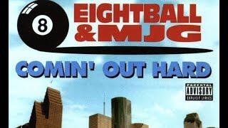 8Ball & MJG - Mr. Big