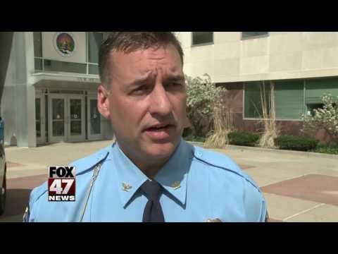 Lansing Police, MSP partner to help make city safer