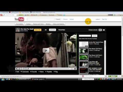 How To Make Your Featured Video Autoplay (Without Being A Partner)-( No Codes Or Tricks Needed)