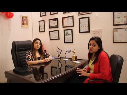 5 Food Myths BUSTED! Expert Opinion by Nutritionist Jasleen Kaur | In Talks with Healthy Kadai
