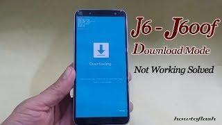 Samsung Mdm Lock Remove