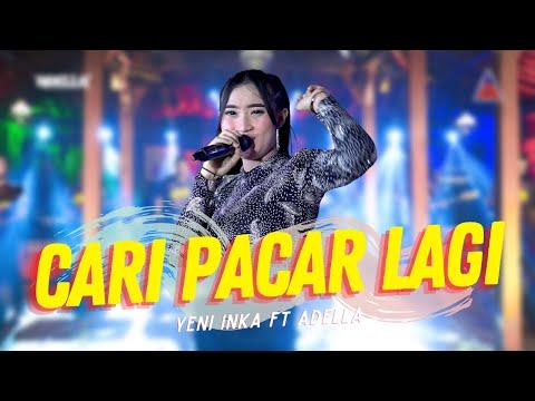 Download Lagu Yeni Inka Cari Pacar Lagi Mp3