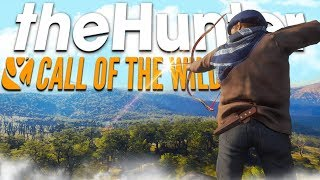 Download The Hunter Call Of The Wild | BOWS IN PARQUE FERNANDO!! (MORE CLUES!) Video