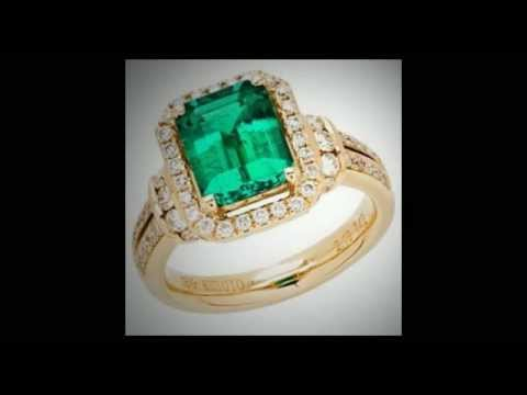 Where To Buy Engagement Rings,Gold Rings, Diamond Rings Online