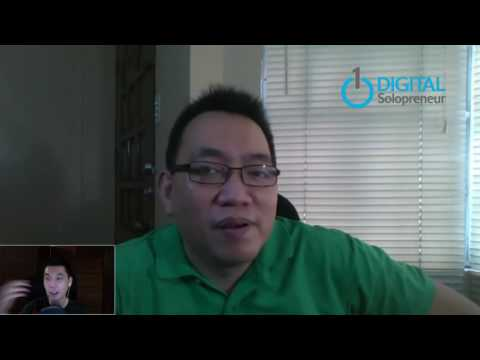 How to invest in foreclosed properties in the Philippines with Jay Castillo | Digital Solopreneur