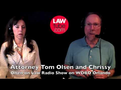 How to protect inherited assets from your spouse in case of divorce