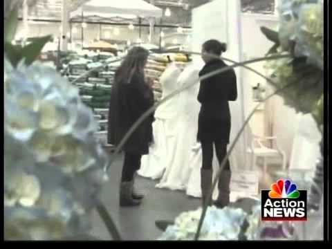 Costco Getting Into Wedding Dress Selling Business