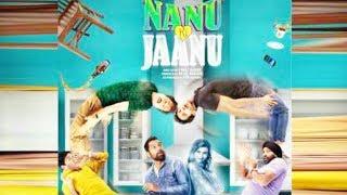Nanu Ki Jaanu Official Trailer   Abhay Deol   Patralekhaa  