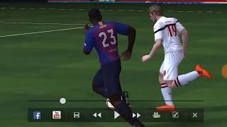 tutorial bongkar obb full part 1 Fifa 14 mod 2019- extract