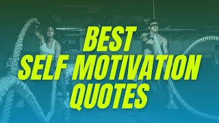 Your limitation is only your imagination || Self Motivation Quotes || Self Series