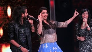 Aishwarya Rai Dance On