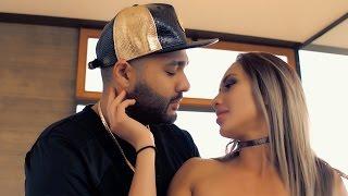 """Sasy - """"Behtarin Kado"""" OFFICIAL VIDEO"""