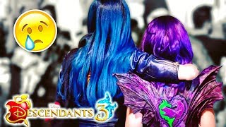 Descendants+3+oldest Videos - 9tube tv