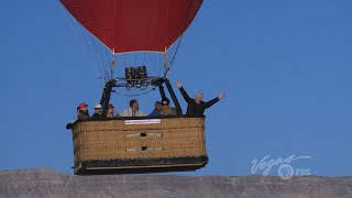 Download Outdoor Nevada   Full Episode: Outdoor Nevada Takes Off Video