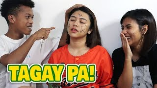 KOREAN SOJU - Tagay Hanggang Mamatay TBH | SY Talent Entertainment