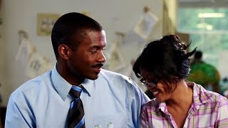 """Looking For Love? New Movie """" Til Love Comes"""" Maverick Trailers"""