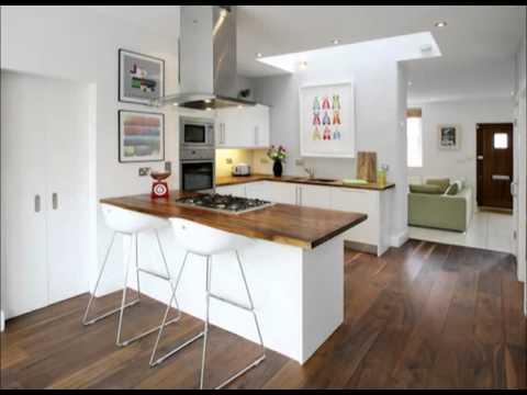 bathroom renovations,auckland bathroom renovations-New zealand-0508 937 366