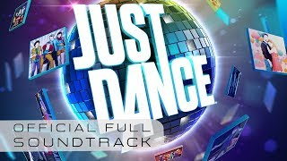 Just Dance Video Game Hits, Vol. 1 | Moves Like Jagger (maroon 5 Ft. Christina Aguilera)