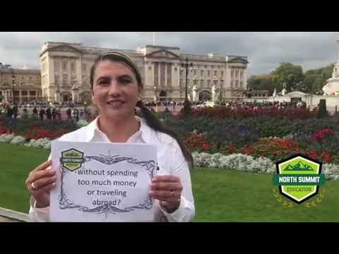 Become a Cambridge TKT Certified teacher