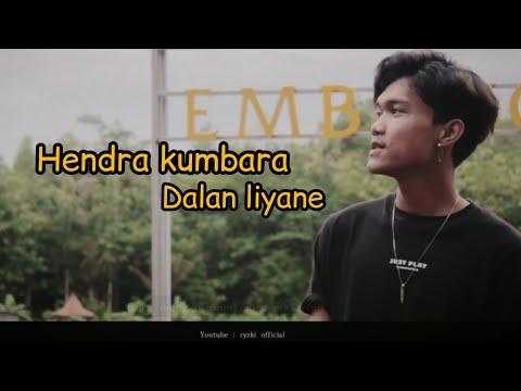 Lirik Lagu DALAN LIYANE Jawa Dangdut Campursari - AnekaNews.net
