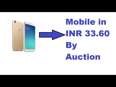 Bidderboy auction,online auctions, auction sites In India,bidding websites