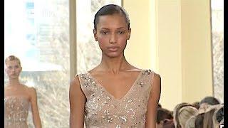 PHILOSOPHY By ALBERTA FERRETTI Fall 2012 2013 New York - Fashion Channel