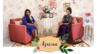 Azxona S01E03 - Mizna Ahmed