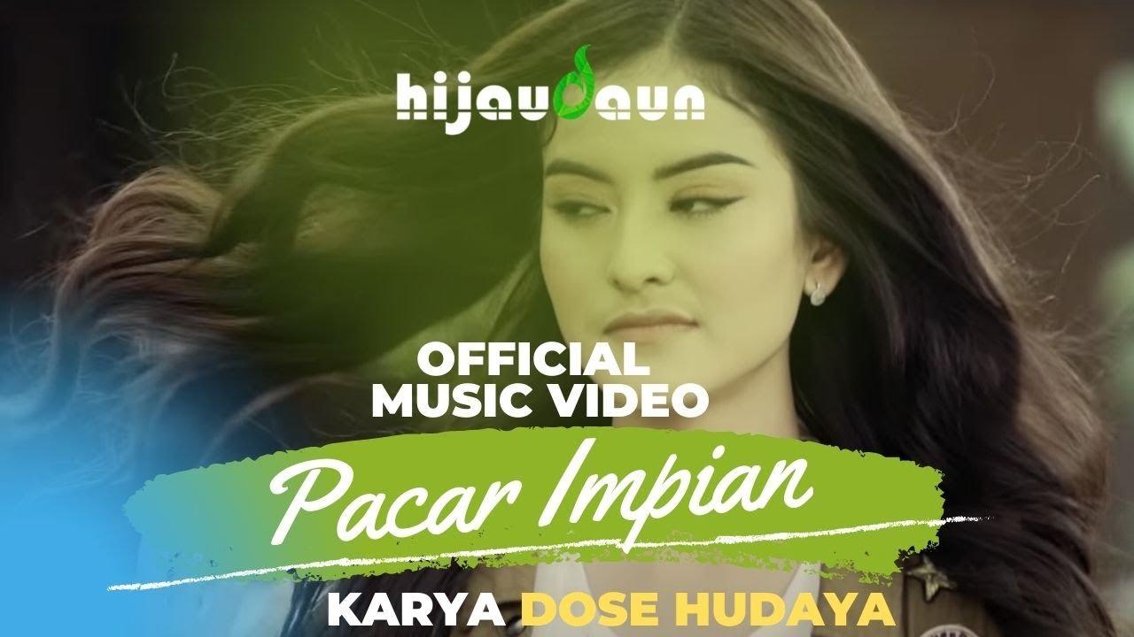 Download Hijau Daun - Pacar Impian MP3 Gratis